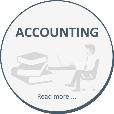 Accounting WaytoSimple