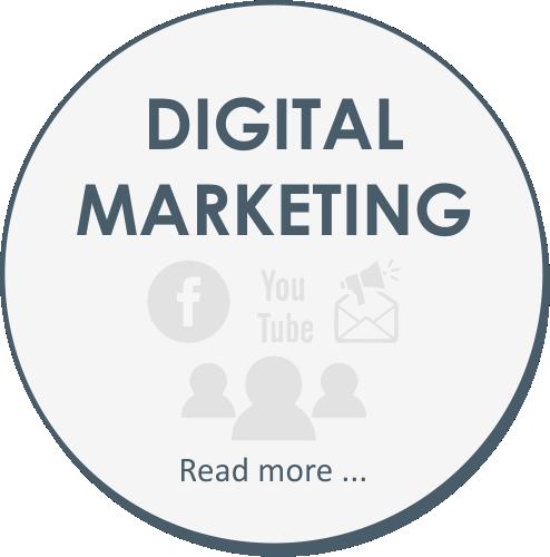 WaytoSimple Digital Marketing
