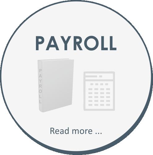 WaytoSimple Payroll