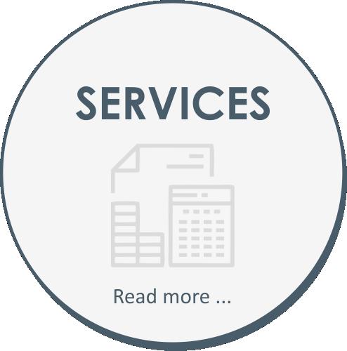 WaytoSimple Services